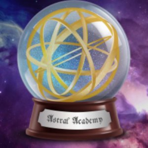 Astral Academy icon
