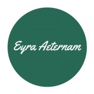Eyra Aeternam icon