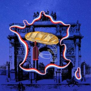 Multi-Gaming Francophone icon