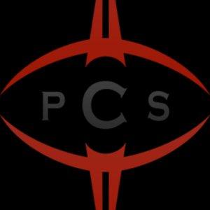 Project Conquerors icon