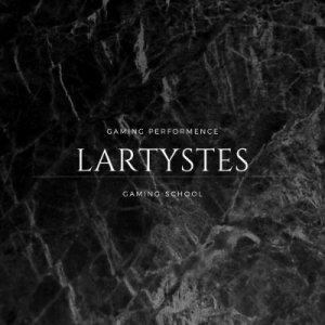 LARTYSTES_SCHOOL icon