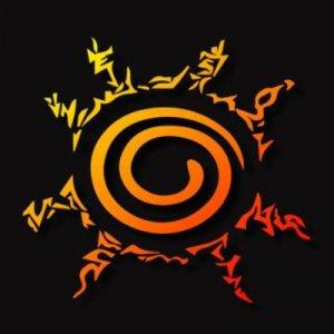 OKT icon