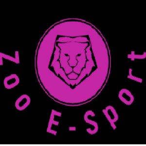 Zoo E-Sport Family icon