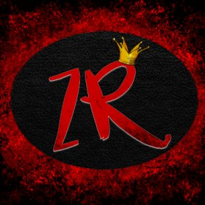 Zee Royalty icon