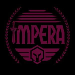Impera icon
