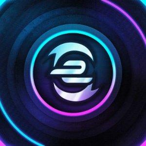 ESPOIR E-SPORT (ASSOCIATION) icon