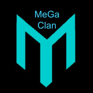 Team Mega Clan Is Recruiting Cod Black Ops 2 Black Ops 2 Gamers On Seek Team Create Your Gaming Resume And Apply To This S Recruitment Offers