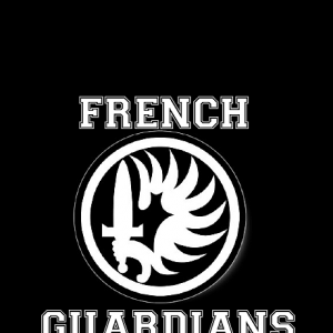 French-Guardians logo