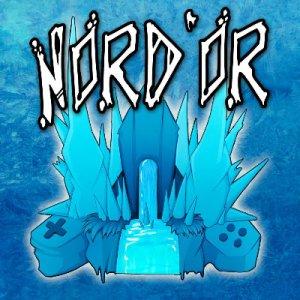 Nord'Or logo