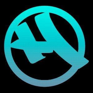HoStyle Gaming logo