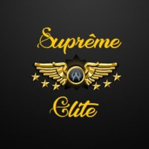 Suprême Elite logo