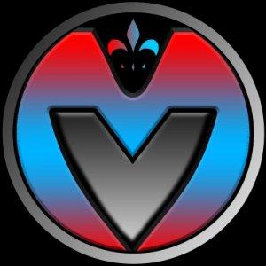 Master Victory logo