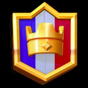 el sancho logo