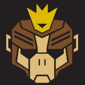 KingMonkeys logo