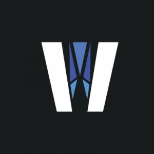 WHORMA logo