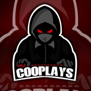 Structure CooPLAYS logo