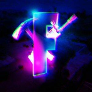 scayve logo