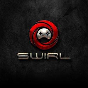 SWIRL-kito logo