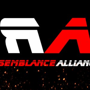 Resemblance Alliance logo