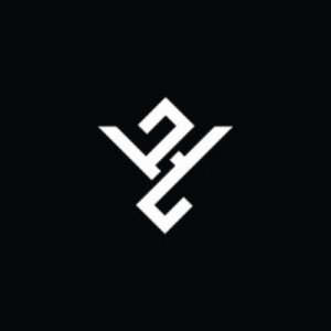 NDVX Esport logo