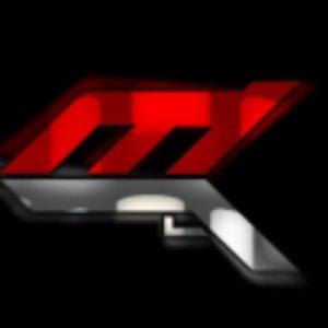 Elixion Team logo