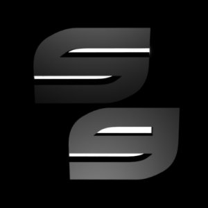 Squad-Nine logo