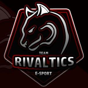 NovisOrbis (Close) logo
