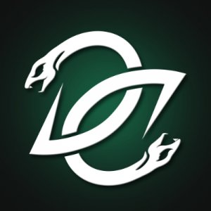 Team DiverGentes logo