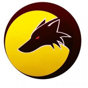 Oxydium Corp Gaming logo