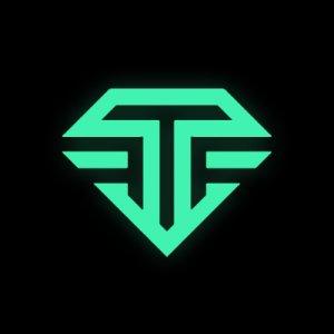KryptO Esport logo