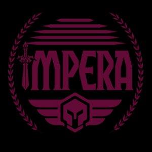 Impera logo
