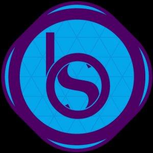 Team ObsoleT logo
