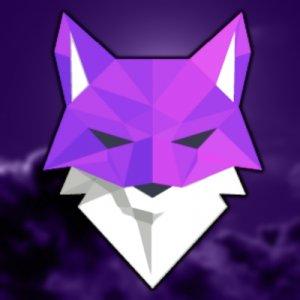 BenFoxFR icon
