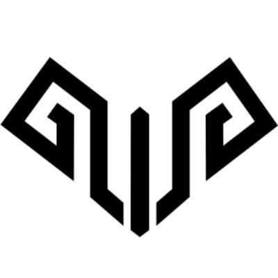 White Satyr logo