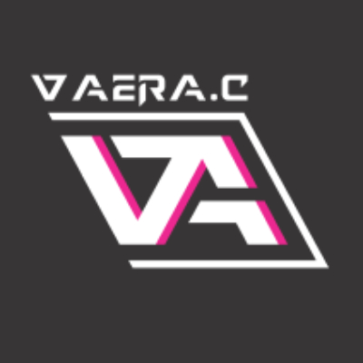 Vaera Complex icon