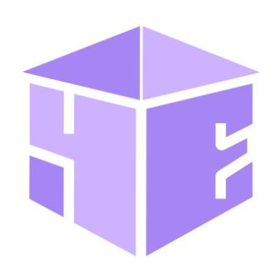 4th Estate icon