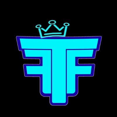The Fallen Few icon