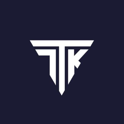 Tataki Esport logo