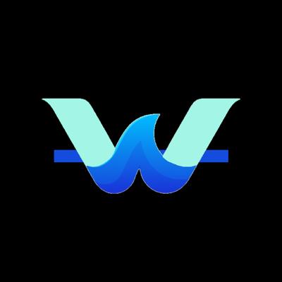 Wavves Clan logo