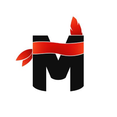 Mohawks - Dofus icon