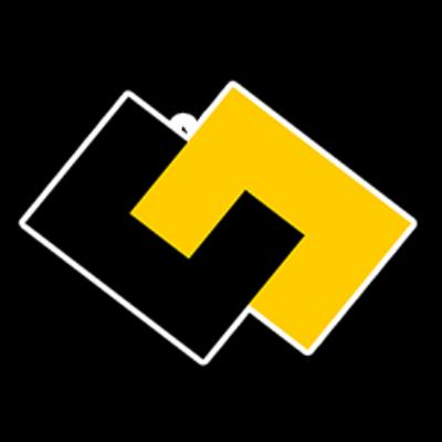 16 Community logo