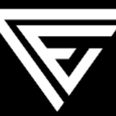 Team Esteem icon