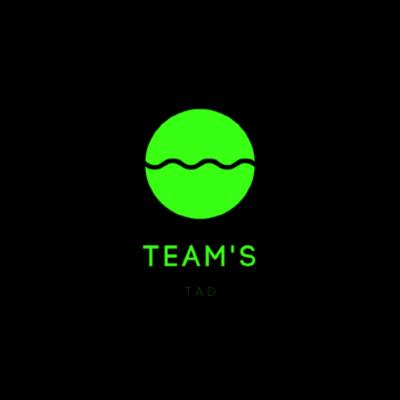 TAD icon