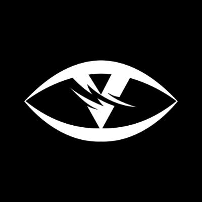 Vision eSport icon