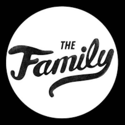 [ FR ] THE FAMILY TEAM icon