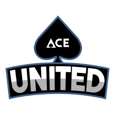 Ace United icon