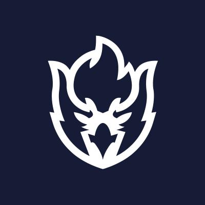 Restart Esport Club logo