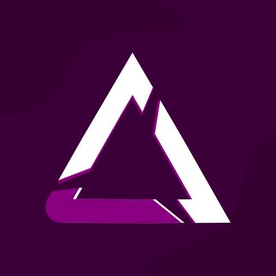 Triombre logo