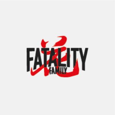 Fatality Family logo