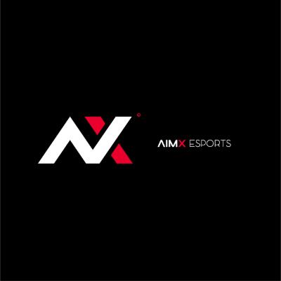 AimX Esports icon